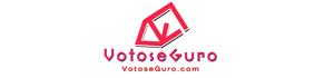 Votoseguro.com เว็บสล็อตออนไลน์ เครดิตฟรี ไม่ต้องฝาก